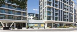 The Filaments, Wandsworth, SW18 4AT