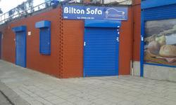 Bilton Road, Greenford, UB6