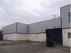 99 & 102 ,  Acorn Industrial Park  Crayford Road, Crayford, Dartford, DA1 4AL