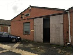 51a Crayford Industrial Estate, Swaisland Drive, Dartford, DA1 4HS