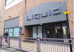 Liquid  Envy, 33 New Road, Peterborough, PE1 1FJ