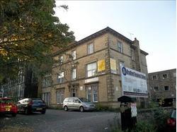 Eldon Lodge, 13 Eldon Place, Bradford, BD1 3AZ