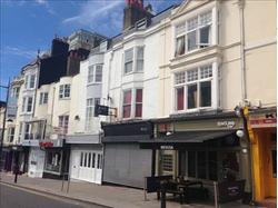 19, Preston Street, Brighton, BN1 2HN
