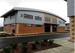 Carrera Court, Unit 5 Church Lane, Rotherham
