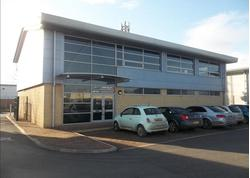 Crompton Road Business Park, Unit 3 Crompton Road, Doncaster