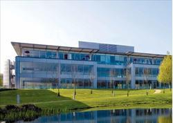 Forum Four, Solent Business Park, Fareham