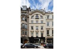 32 Dover Street, Mayfair, W1S 4NE,