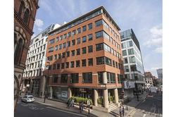Fountain House, 83 Fountain Street, M2 2EE, Manchester City Centre