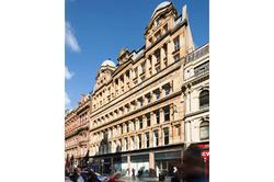 Grosvenor Building, 72-76 Gordon Street, G1 3RS, Glasgow