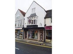 24 Chertsey Street, Guildford, Surrey, GU1 4HD