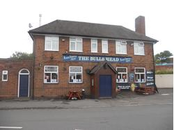 Freehold sensibly priced well maintained 2 room locals house – Brierley Hill - £149,000