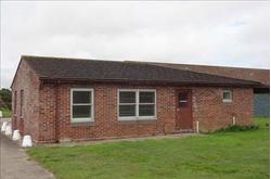 Scottow Enterprise Park 109A, 314  336, Jaguar Drive, Norwich, NR10 5GB