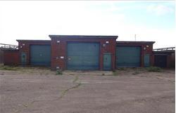 Scottow Enterprise Park 72, 78, 224  227, Jaguar Drive, Norwich, NR10 5GB