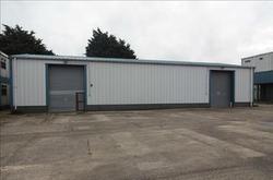 Scottow Enterprise Park 223/223a/223b/223c/225/382, Jaguar Drive, Norwich, NR10 5GB