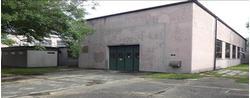 Scottow Enterprise Park Building 17A, Jaguar Drive, Norwich, NR10 5GB