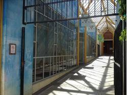 12-13 The Gallery, Letchworth Garden City, SG6 3BL