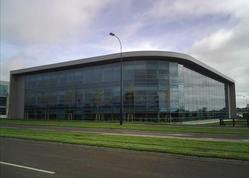 Sir Bobby Robson House, Sir Bobby Robson Way, Newcastle Great Park, Newcastle-Upon-Tyne