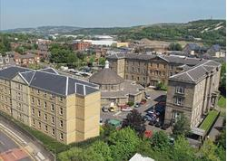 Office, Offices, To Let, Available, Heritage Park, Infirmary Road, Sheffield