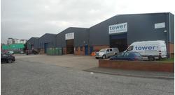 Units 1, Forth Industrial Estate, Sealcarr Street, Edinburgh, EH5 1RF