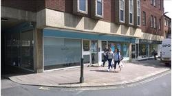25/25a St Giles Street, Norwich, NR2 1JL