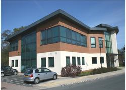 Unit 3 Hawthorn Park, Coal Road, Leeds, LS14 1PQ