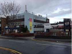 Sovereign House, London Road South, Stockport, SK12 1NJ