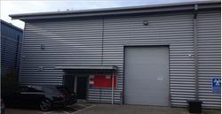 Unit A5 Atria Court, Papworth Business Park, Papworth Everard, CB23 3GY