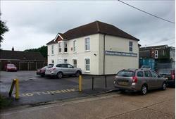 Nutsey House, Nutsey Lane, Totton, SO40 3NB