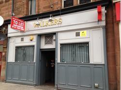 613 London Road, Bridgeton, Glasgow