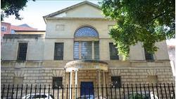 The Meeting House, Lewins Mead, Bristol, BS1 2NN