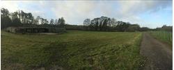 Bennetts Barn, Biggin Farm, Sandway Road, Maidstone, ME17 2LU