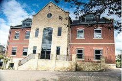 Featherbank Court, Leeds, LS18 4QF