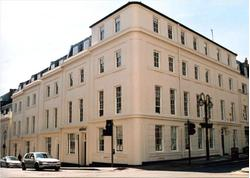102, Colmore Row, West Midlands, Birmingham, Birmingham City Centre, B3 3AG