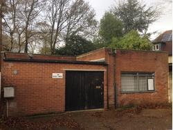 FOR SALE COMMERCIAL PROPERTY / PHOTOGRAPHIC STUDIO