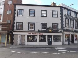 Prominent A1 (Retail) unit in Kingston Upon Thames Town Centre