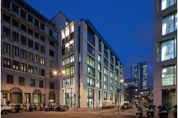 Cannon Street, London, EC4M 5SB
