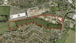 Upside Business Park, Roundponds, Melksham, SN12 8DB