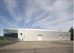 Unit 3B, 3 Watt Place, Hamilton International Park, Hamilton, G72 0AG