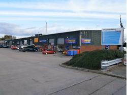 The Clarke Centre, Hennock Road North, EXETER, EX2 8NJ