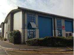 8 Victoria Business Park, Short Street, Southend-On-Sea, SS2 5BY