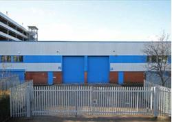20 & 21, Millshaw Industrial Estate, Leeds, LS11 0LW