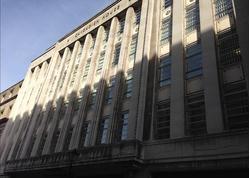 Cavendish House 39-41, Waterloo St, West Midlands, Birmingham, Birmingham City Centre, B2 5PP