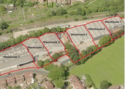 Hambleton Grove, Knaresborough, HG5 0DB