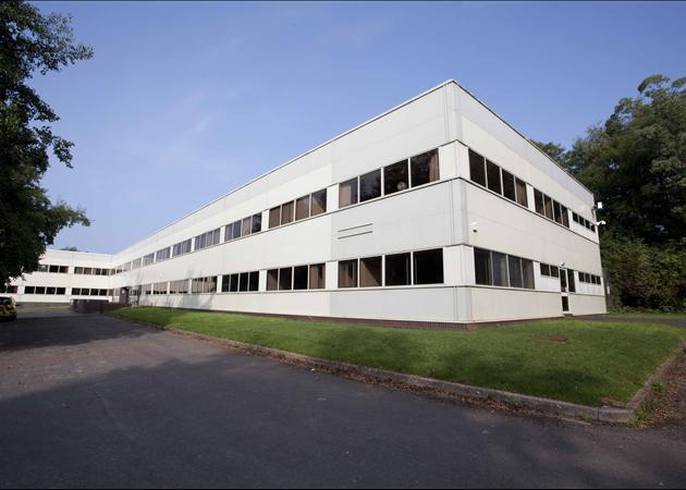 Property investment opportunity paulton house old mills for Classic house bristol