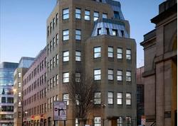 Third Floor, 14 King Street, Leeds, LS1 2HL