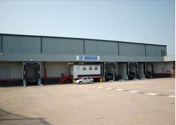 New Market Approach, Cross Green Industrial Estate, Leeds, LS9 0RF