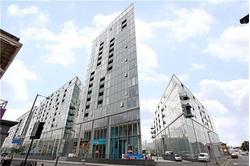 2nd floor office, Harmony Place, Vertex Tower, Greenwich Creekside, London, SE8 3FE
