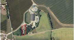Open Storage Land, Little Staughton, Beds, MK44 2BN