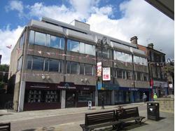 Milton House, Queen Street, Leeds, LS27 9EB