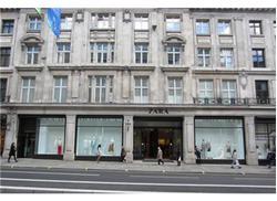 120 Regent Street, London, W1B 5FE